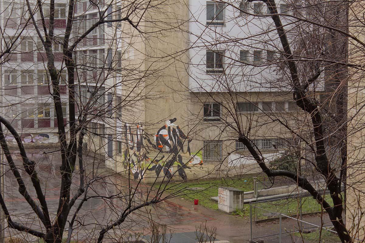 giorgio-bartocci-new-mural-in-milano-03