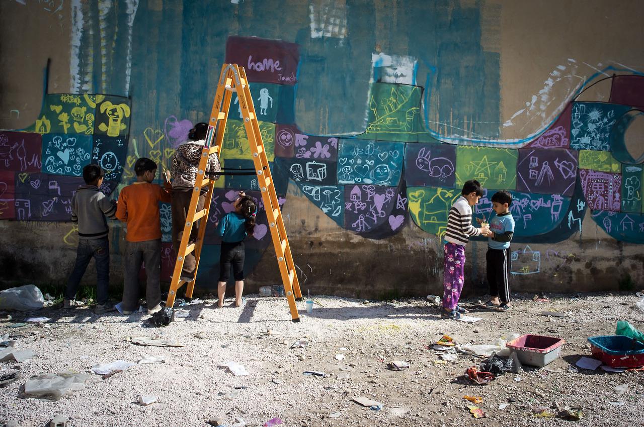 herakut-new-murals-in-zaatari-jordan-03