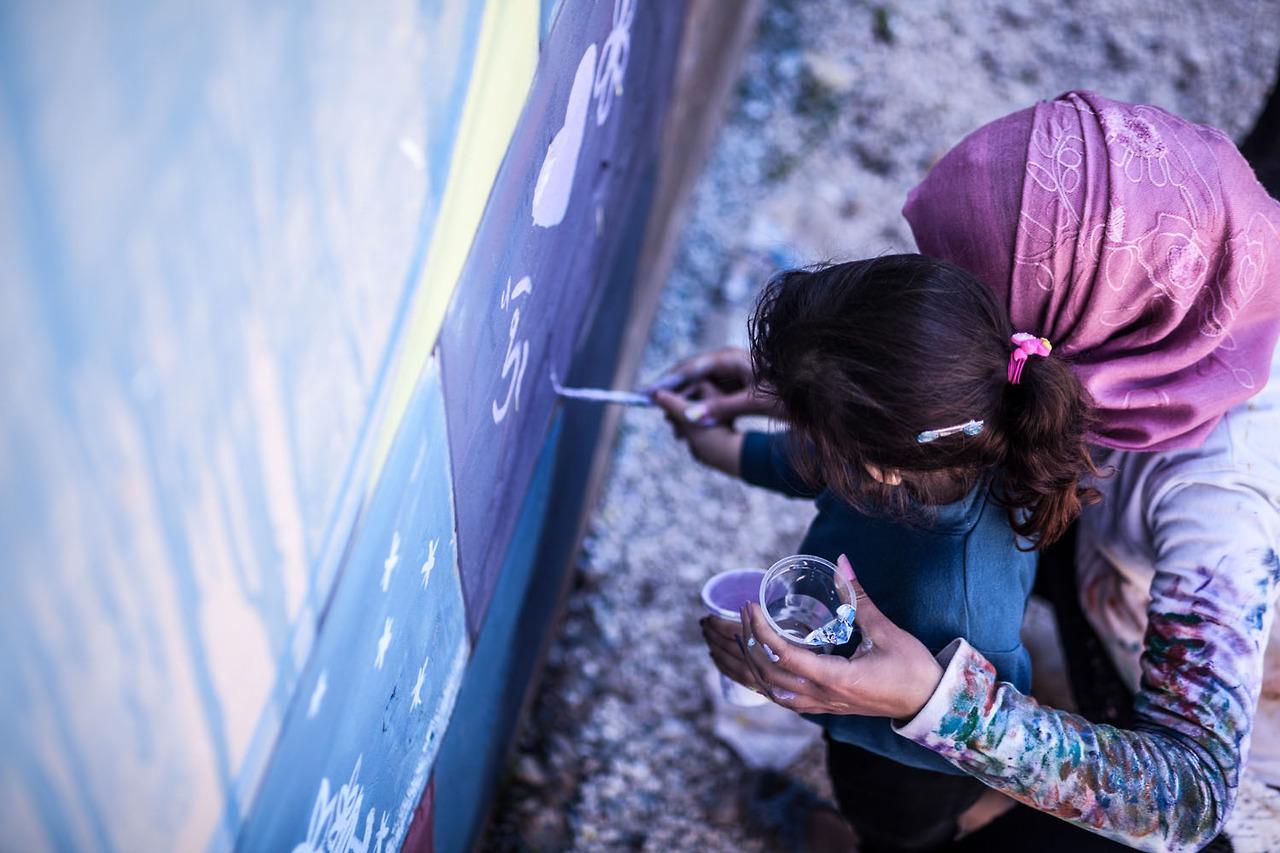 herakut-new-murals-in-zaatari-jordan-07