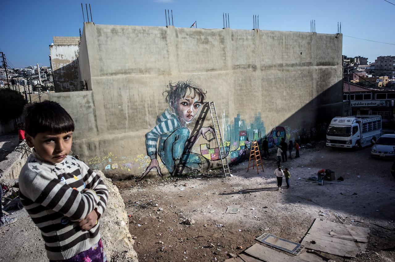 herakut-new-murals-in-zaatari-jordan-08