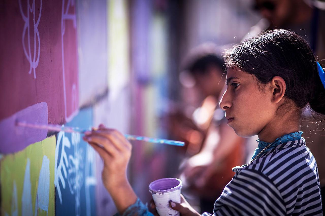 herakut-new-murals-in-zaatari-jordan-13