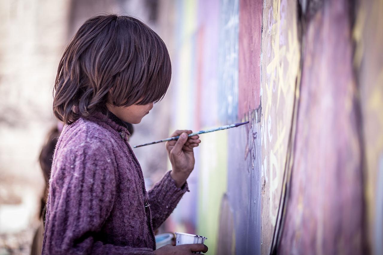 herakut-new-murals-in-zaatari-jordan-14