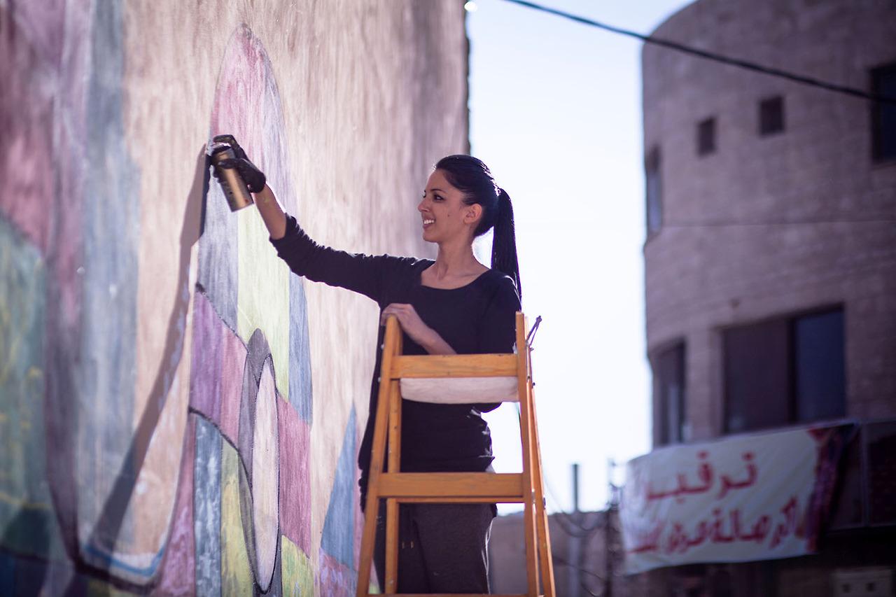 herakut-new-murals-in-zaatari-jordan-15