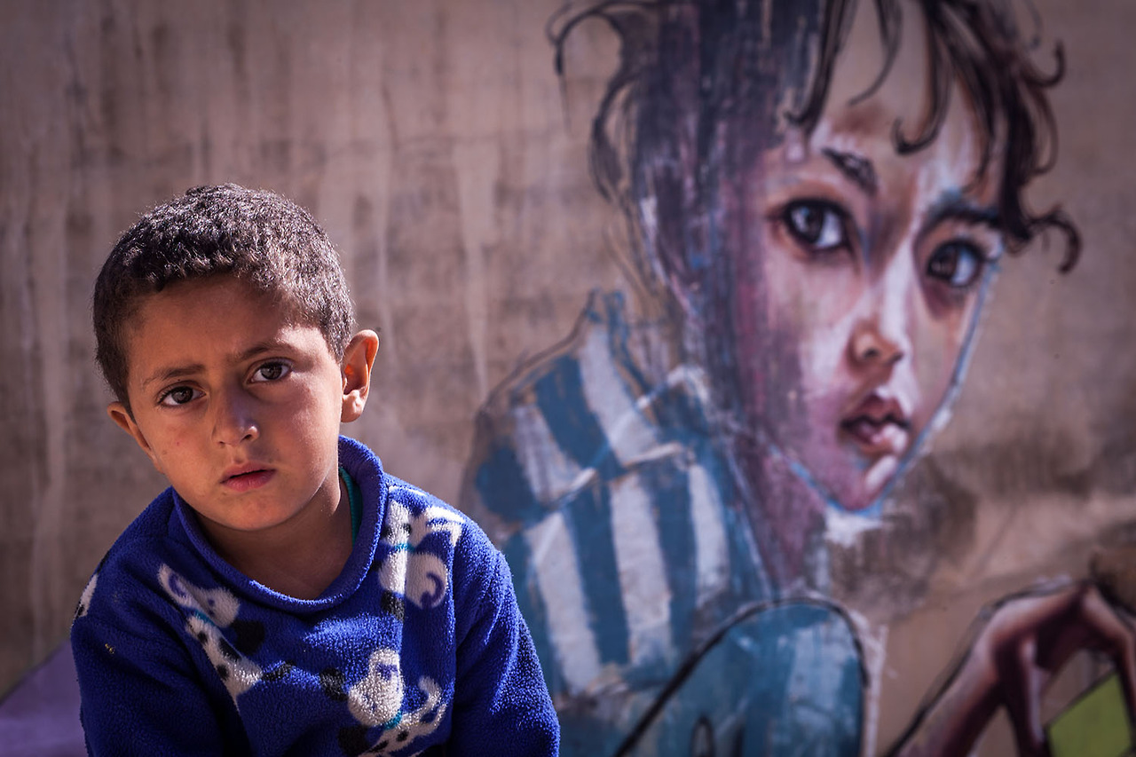 herakut-new-murals-in-zaatari-jordan-17