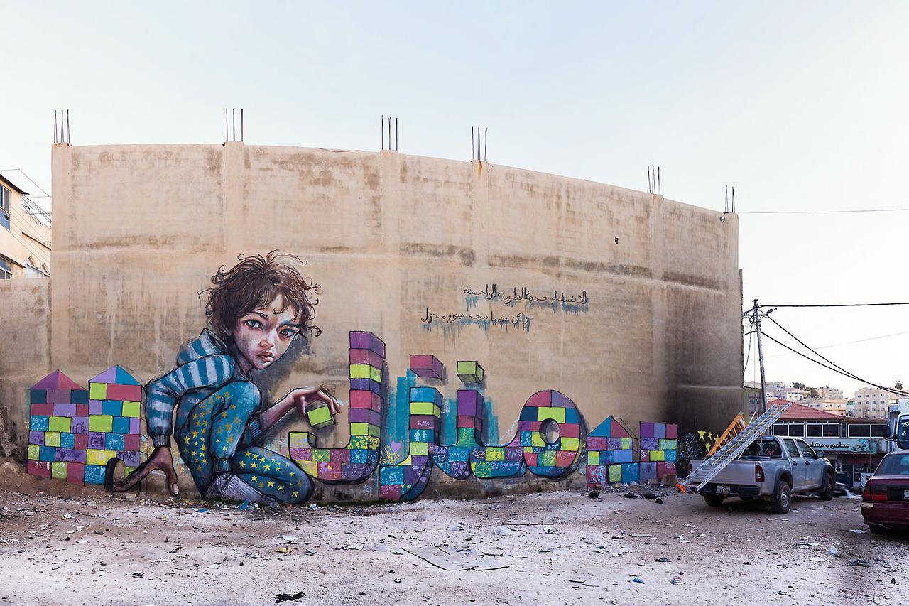 herakut-new-murals-in-zaatari-jordan-18