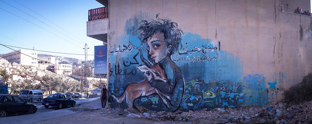 herakut-new-murals-in-zaatari-jordan-19