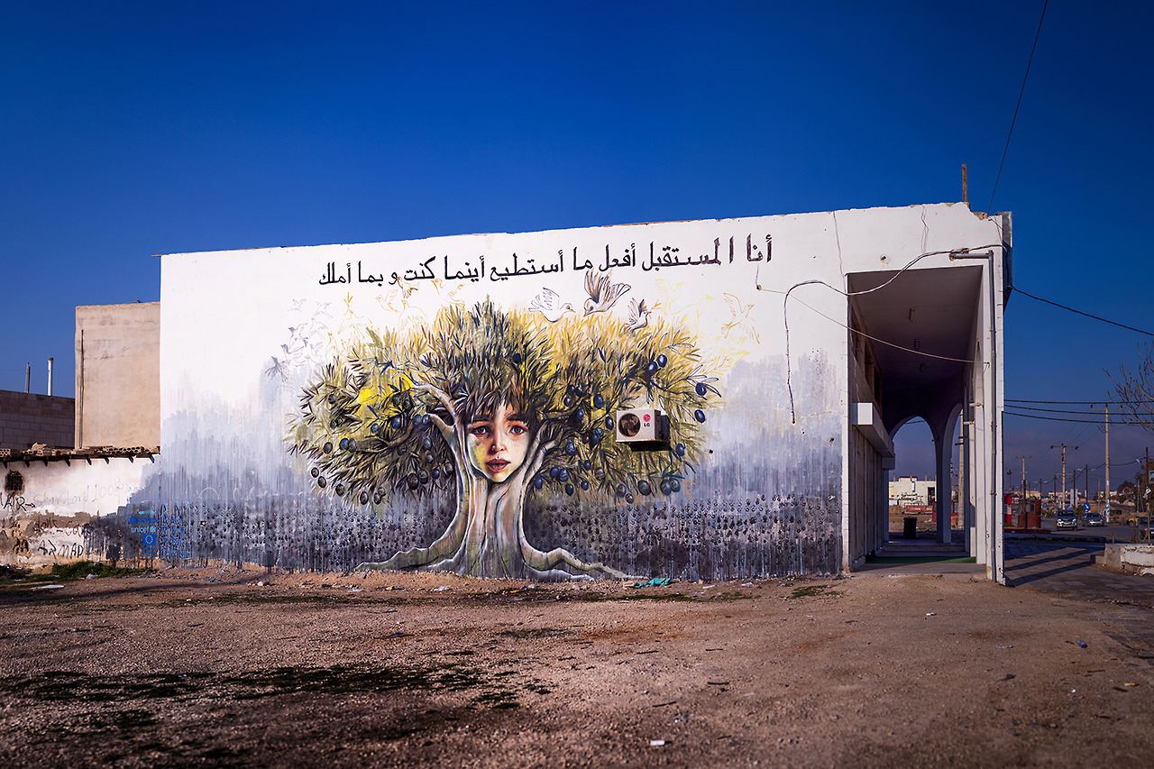 herakut-new-murals-in-zaatari-jordan-part-2-01