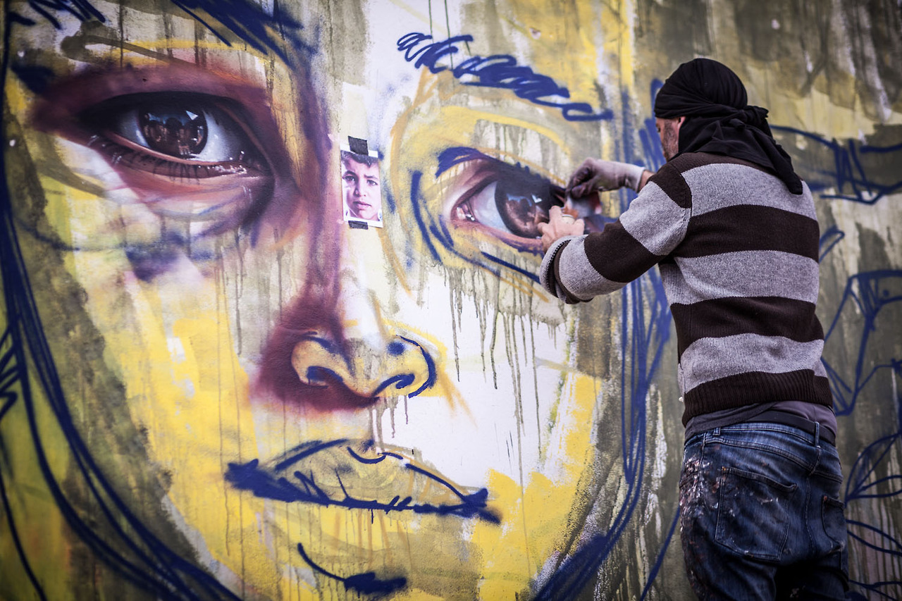 herakut-new-murals-in-zaatari-jordan-part-2-04