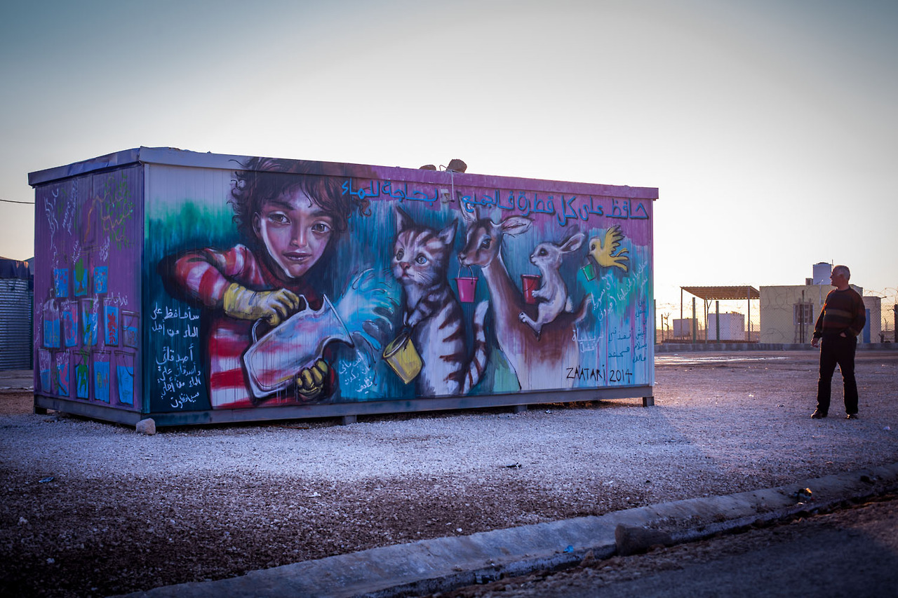 herakut-new-murals-in-zaatari-jordan-part-2-10