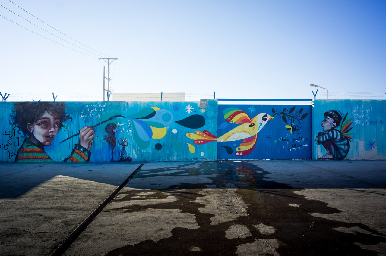 herakut-new-murals-in-zaatari-jordan-part-2-11