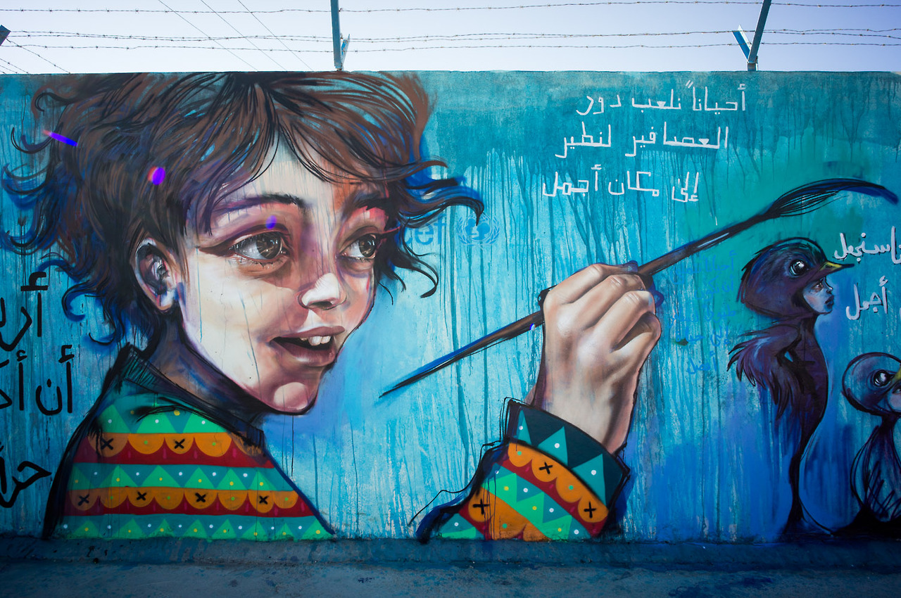 herakut-new-murals-in-zaatari-jordan-part-2-12