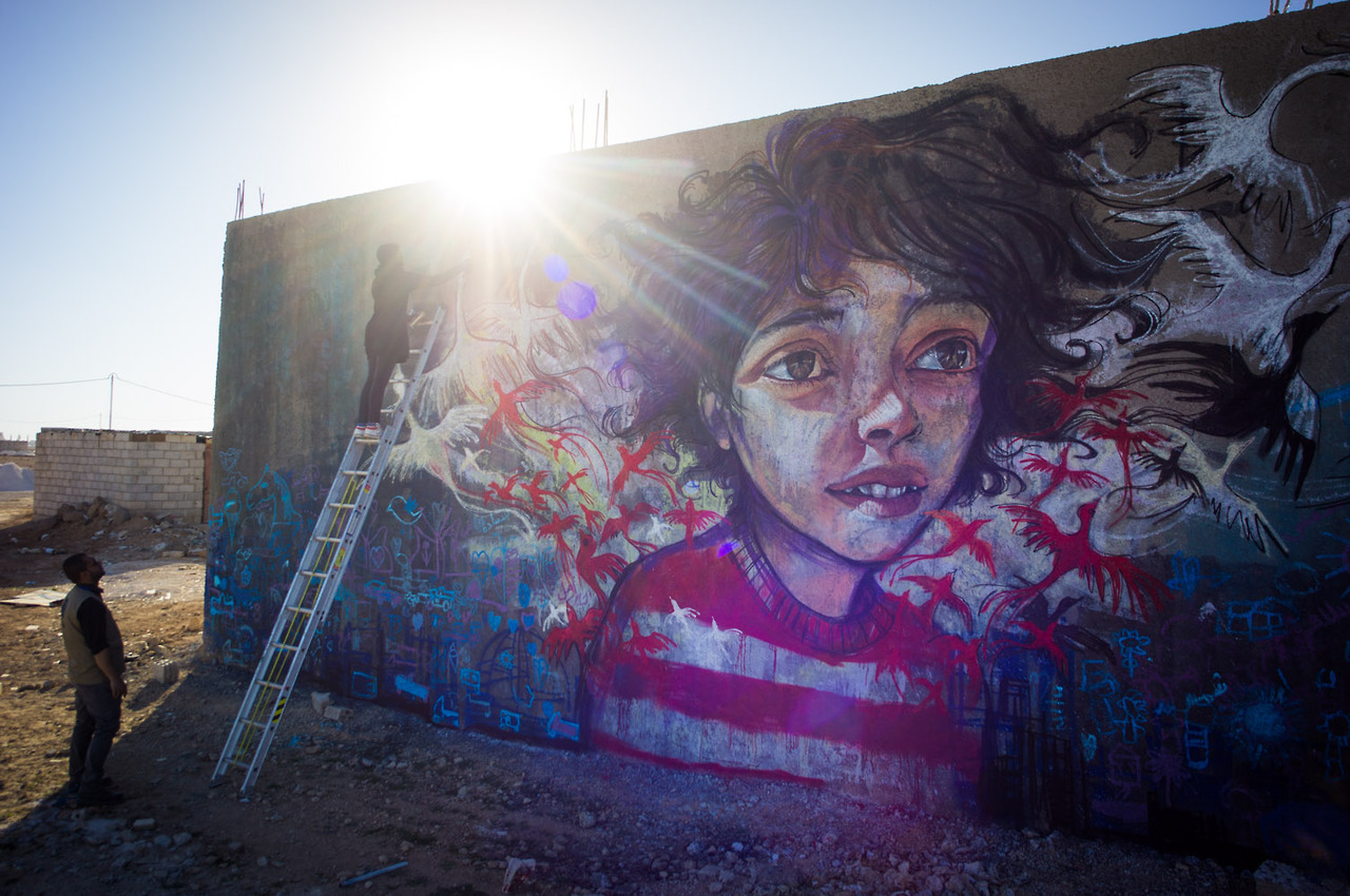 herakut-new-murals-in-zaatari-jordan-part-2-16