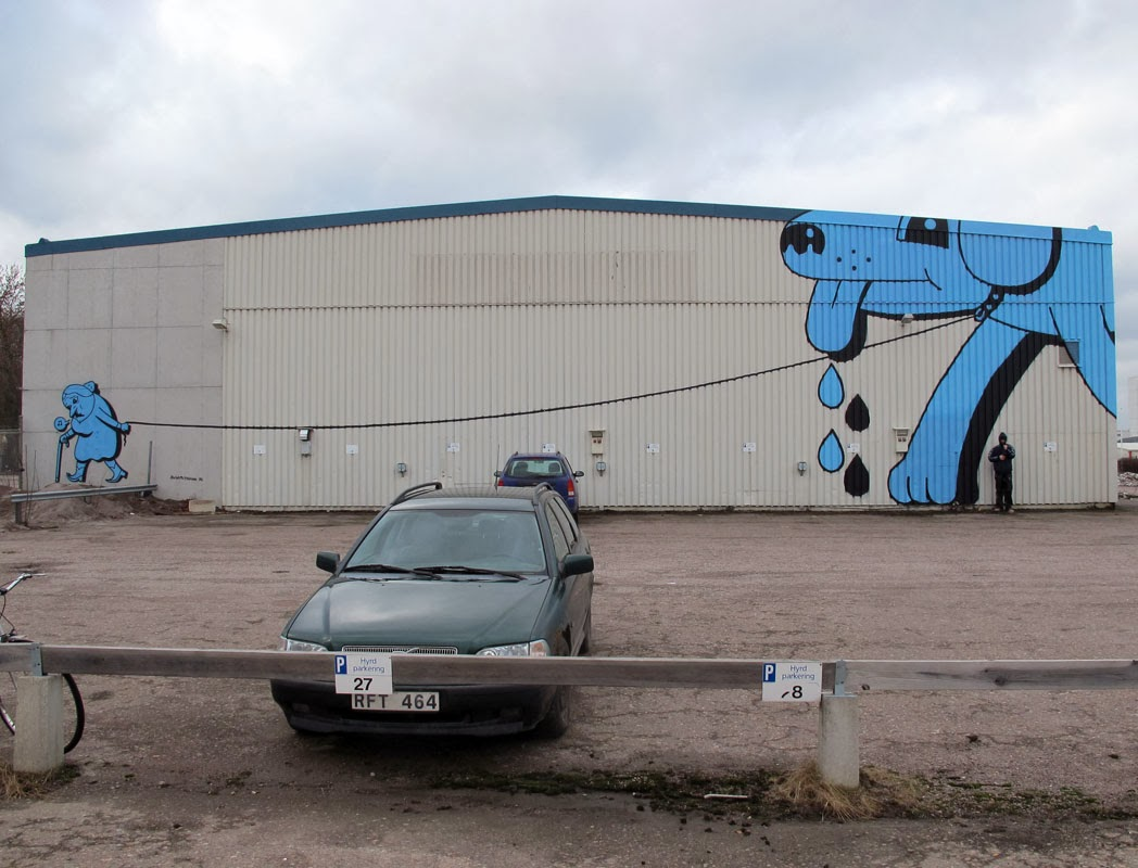 huskmitnavn-new-mural-in-linkoping‬-sweden-01