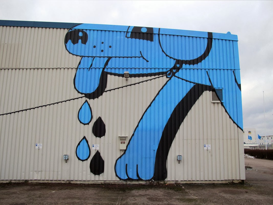 huskmitnavn-new-mural-in-linkoping‬-sweden-02