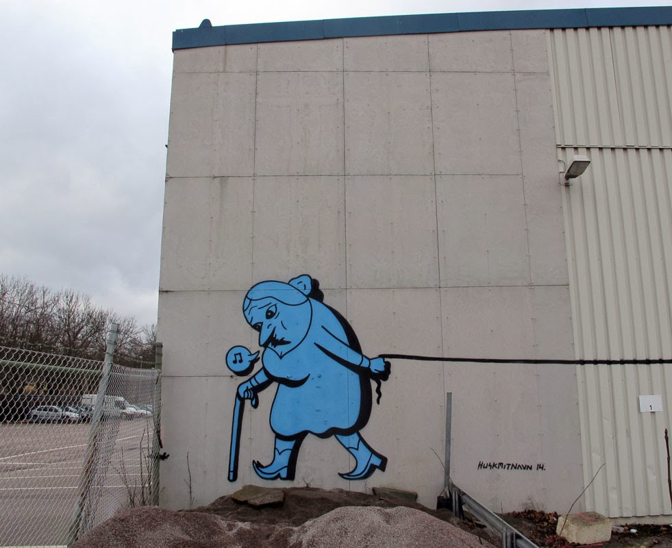 huskmitnavn-new-mural-in-linkoping‬-sweden-03