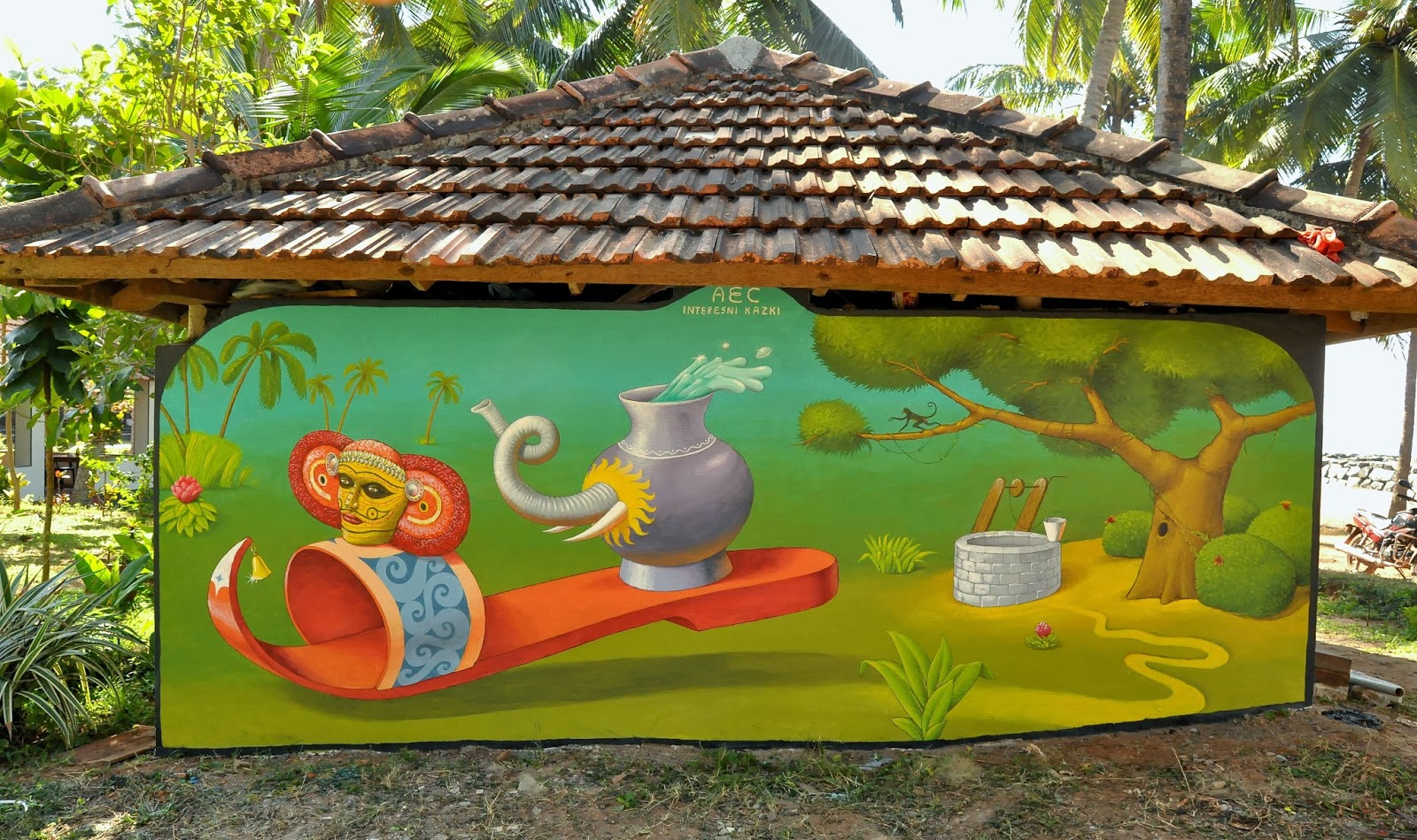 interesni-kazki-holy-slipper-new-mural-in-india-01