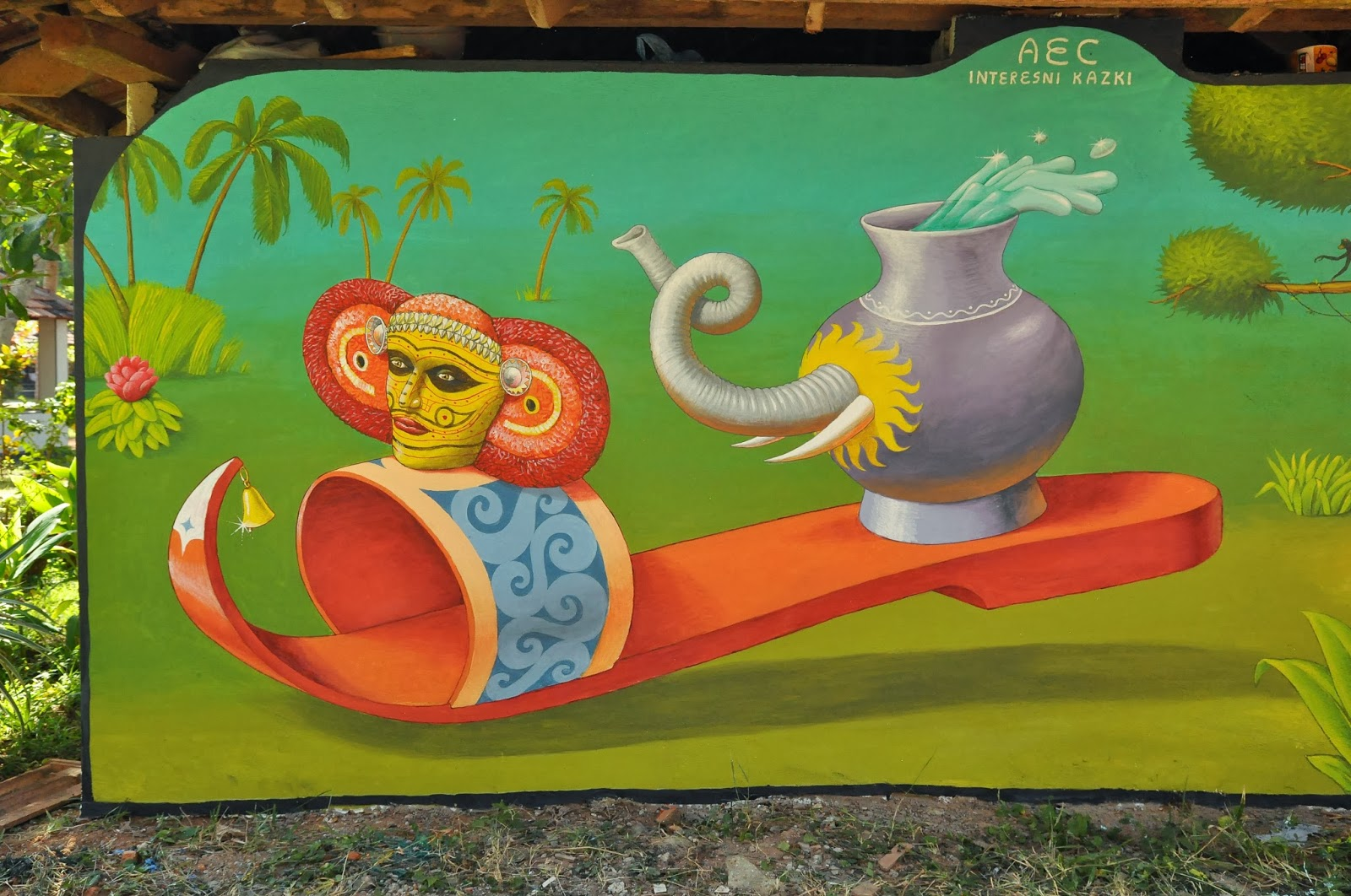 interesni-kazki-holy-slipper-new-mural-in-india-02