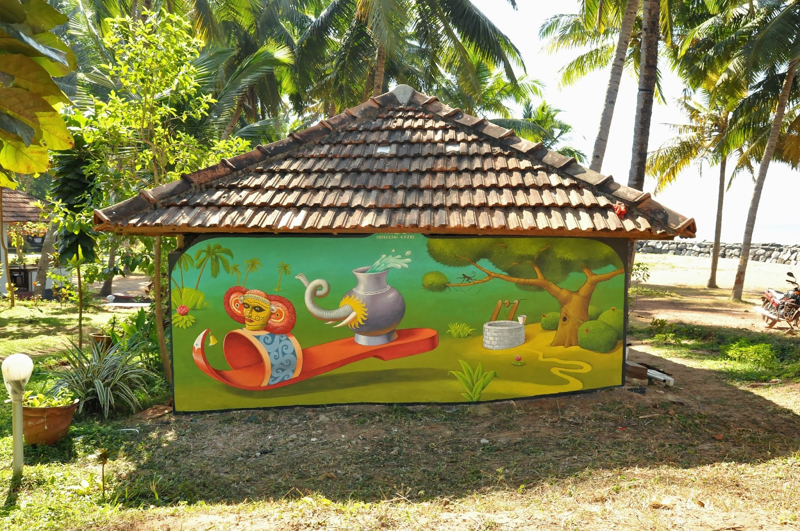 interesni-kazki-holy-slipper-new-mural-in-india-04