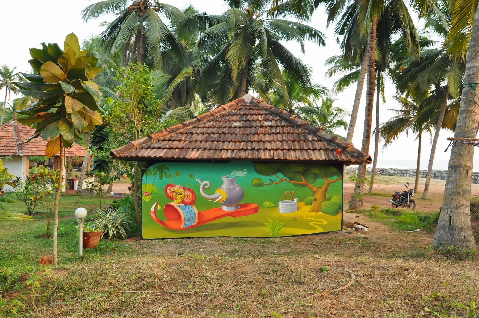 interesni-kazki-holy-slipper-new-mural-in-india-05
