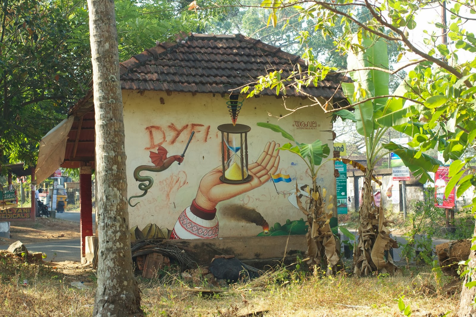 interesni-kazki-time-for-change-new-mural-in-india-01