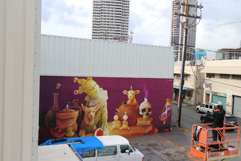 inti-new-mural-for-pow-wow-hawaii-2014-02