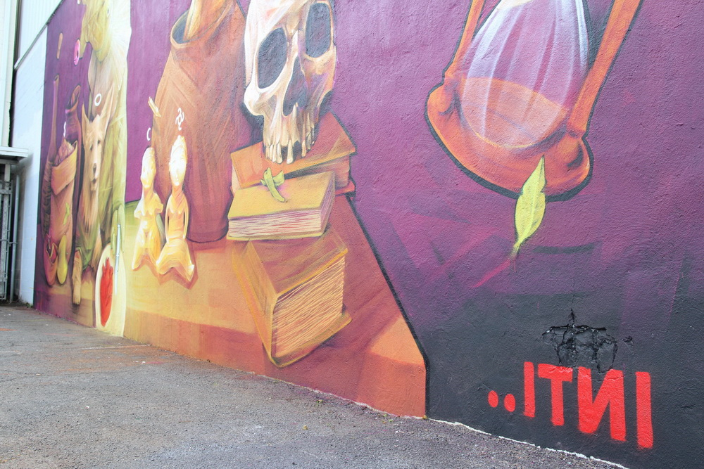 inti-new-mural-for-pow-wow-hawaii-2014-04