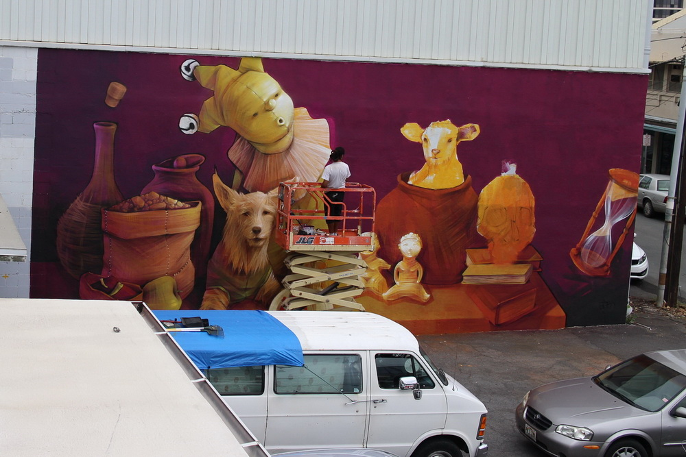 inti-new-mural-for-pow-wow-hawaii-2014-06