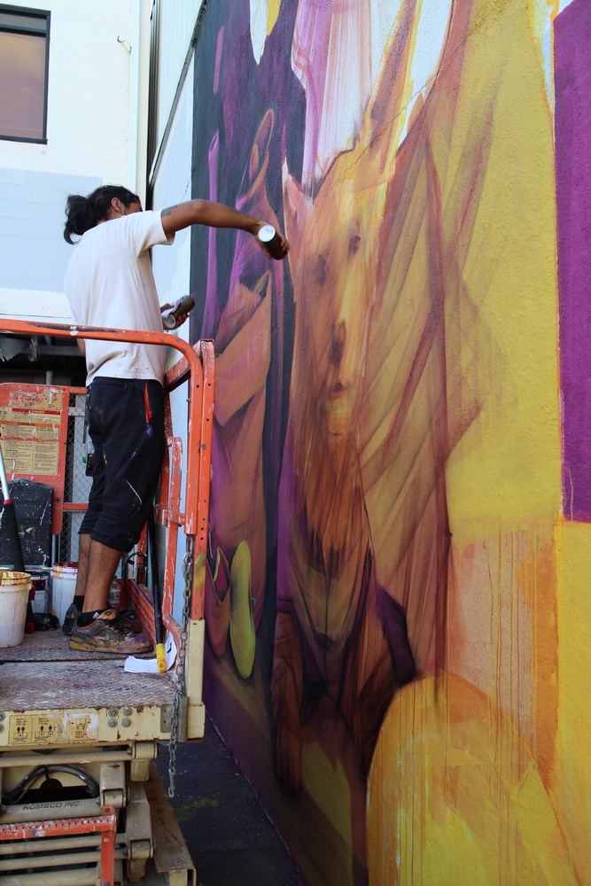 inti-new-mural-for-pow-wow-hawaii-2014-11