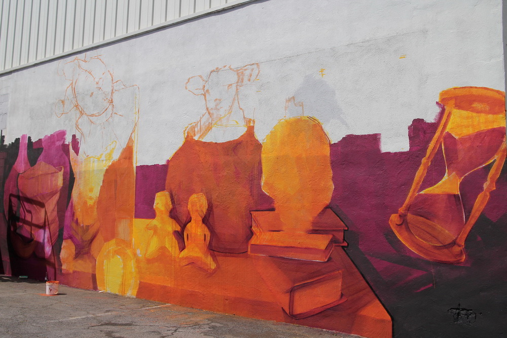 inti-new-mural-for-pow-wow-hawaii-2014-12