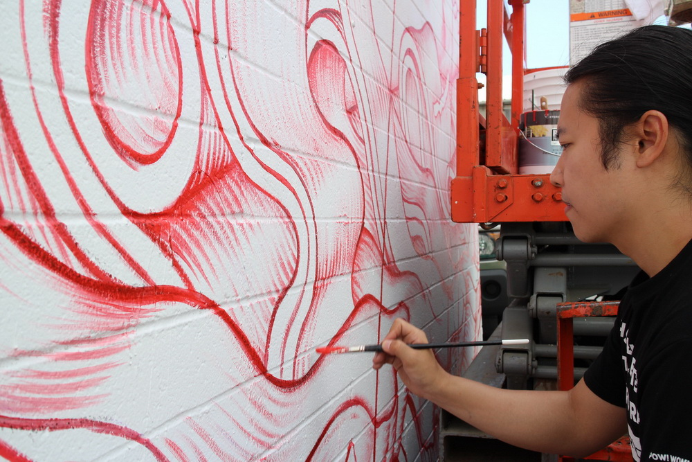 james-jean-new-mural-for-pow-wow-hawaii-2014-01