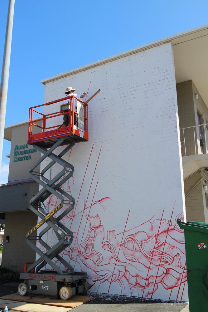 james-jean-new-mural-for-pow-wow-hawaii-2014-02