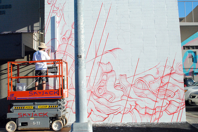 james-jean-new-mural-for-pow-wow-hawaii-2014-03