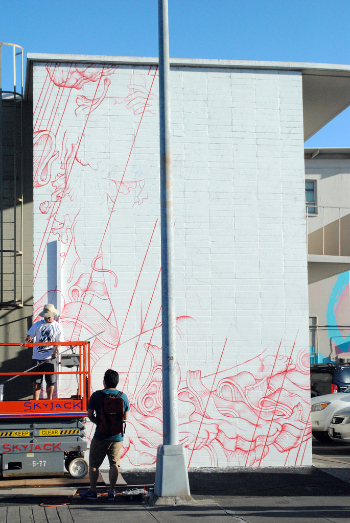 james-jean-new-mural-for-pow-wow-hawaii-2014-04