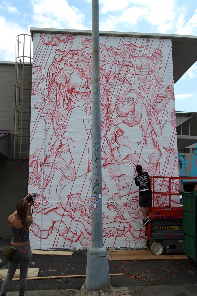 james-jean-new-mural-for-pow-wow-hawaii-2014-10