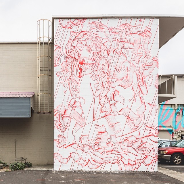 james-jean-new-mural-for-pow-wow-hawaii-2014-13