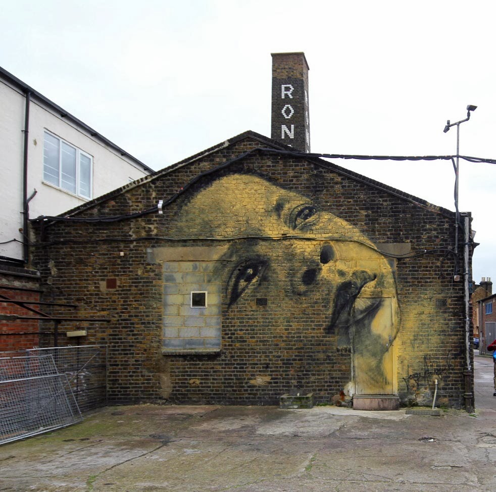 jorge-rodriguez-gerada-new-mural-in-london-03