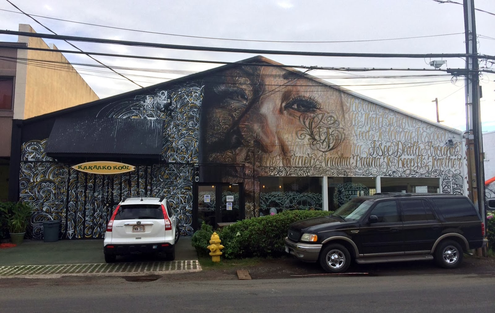 kamea-hadar-norm-defer-new-mural-for-pow-wow-hawaii-2014-01