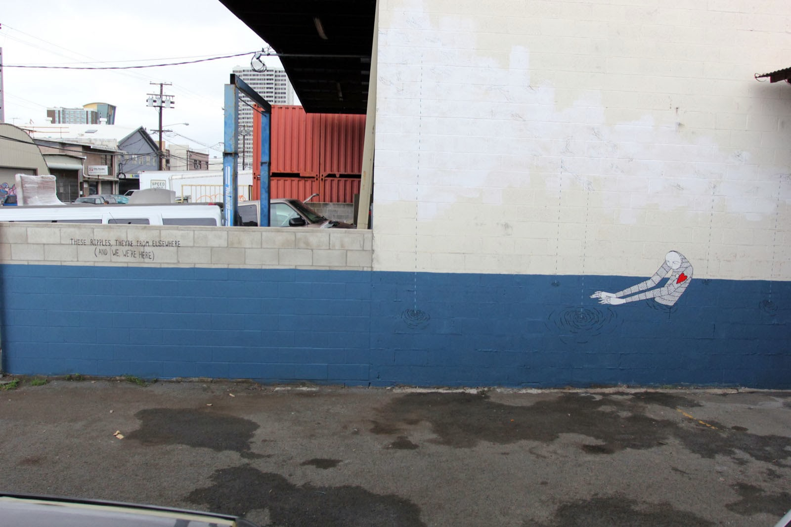 know-hope-new-mural-for-pow-wow-hawaii-2014-09