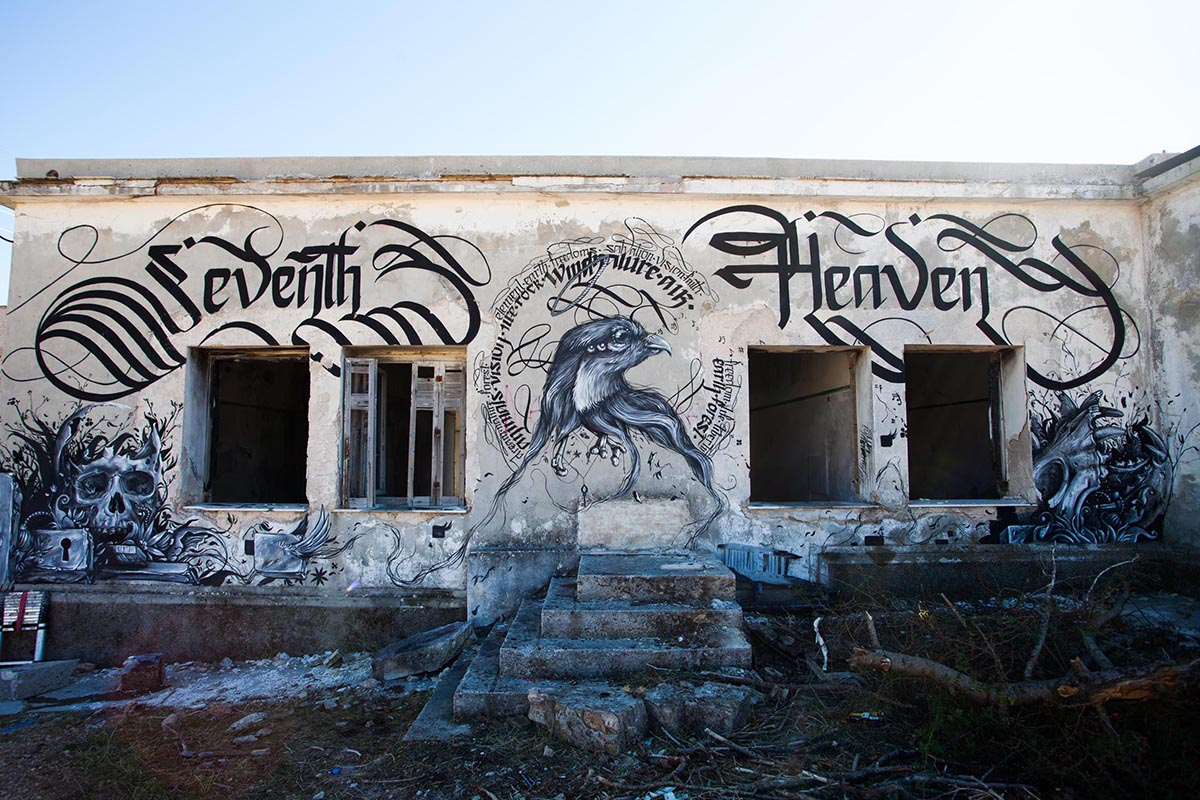 kraser-simon-silaidis-seventh-heaven-new-mural-in-athens-01