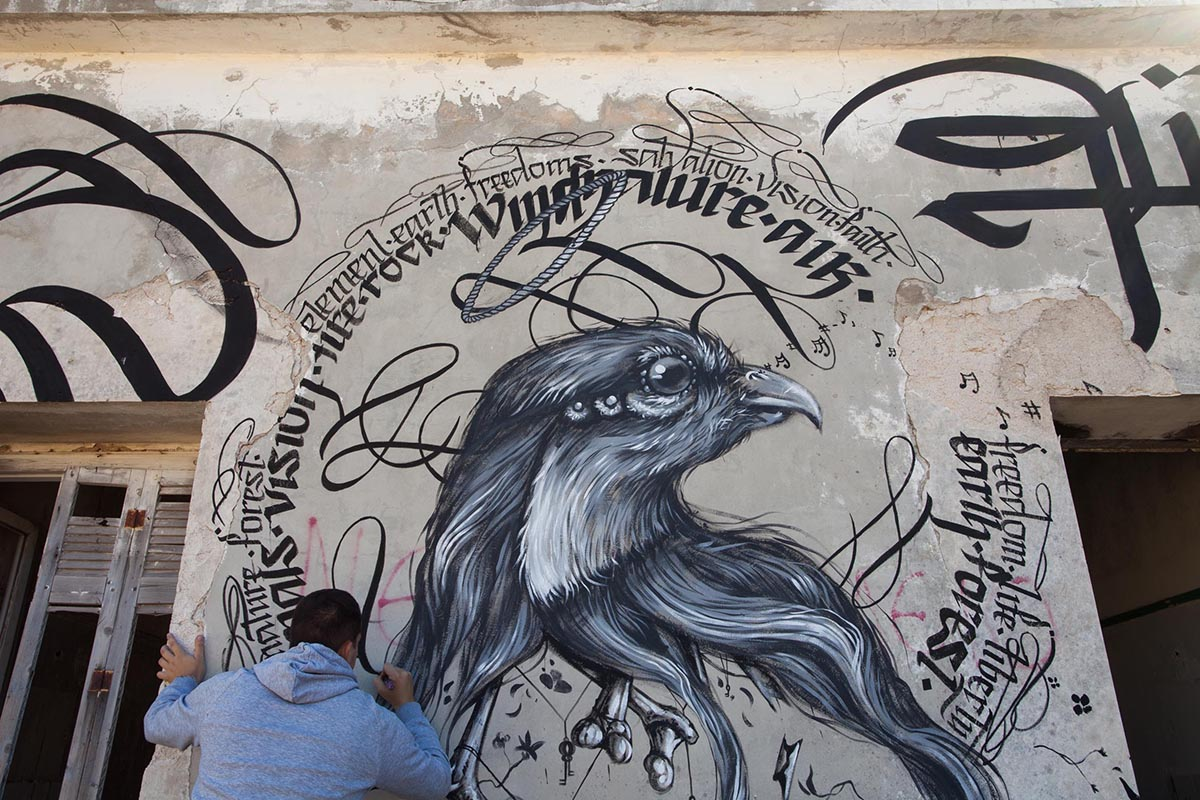 kraser-simon-silaidis-seventh-heaven-new-mural-in-athens-03