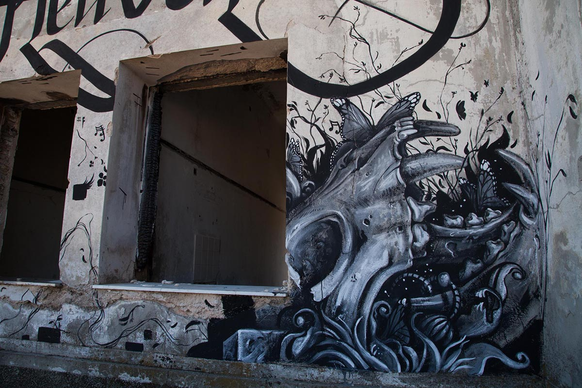 kraser-simon-silaidis-seventh-heaven-new-mural-in-athens-04