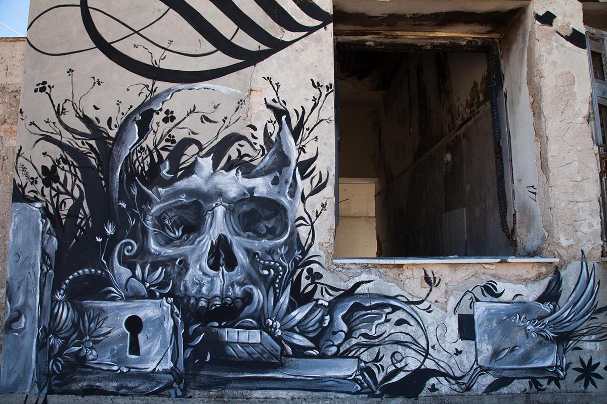 kraser-simon-silaidis-seventh-heaven-new-mural-in-athens-05