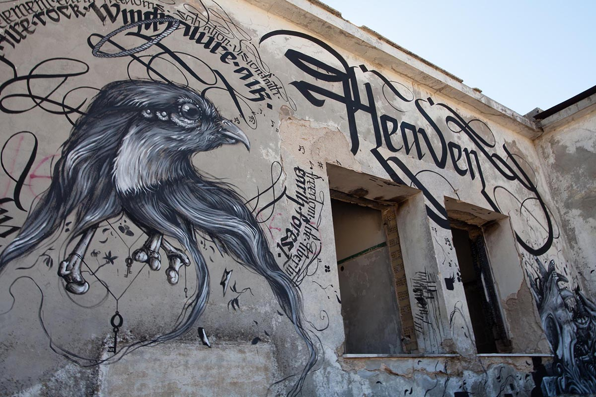 kraser-simon-silaidis-seventh-heaven-new-mural-in-athens-07