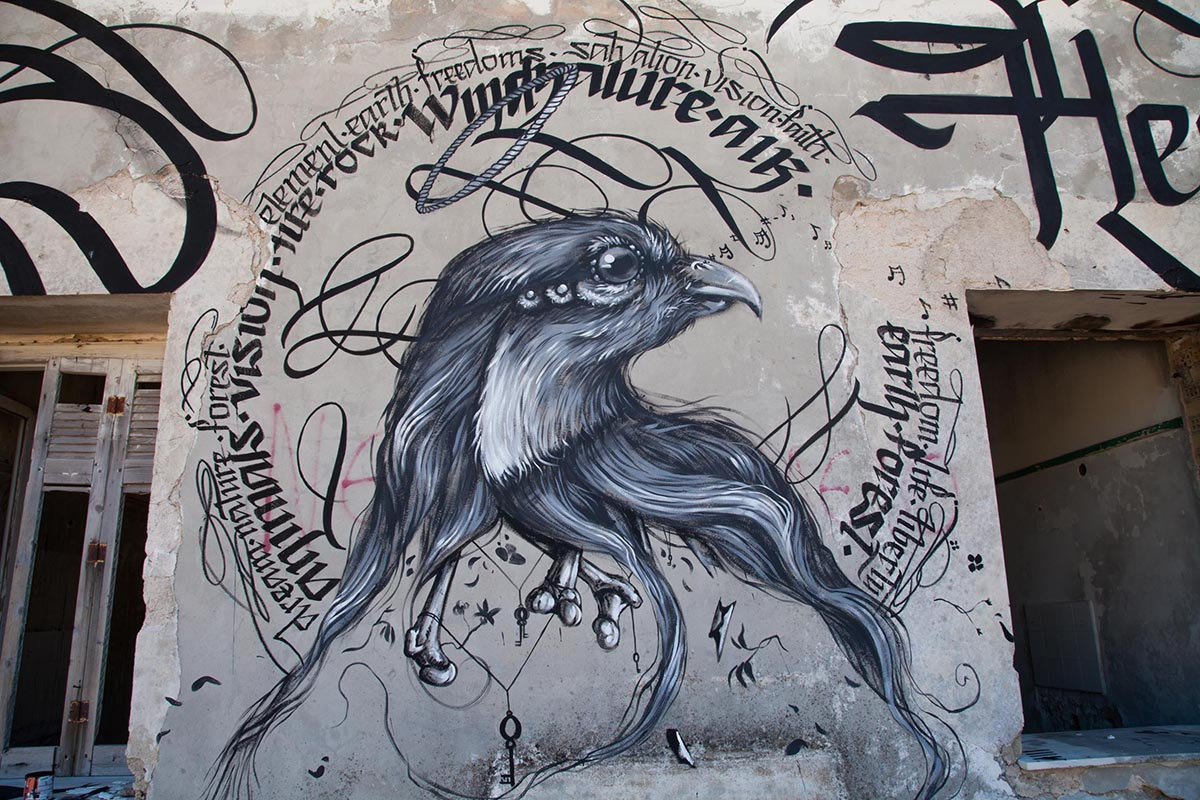 kraser-simon-silaidis-seventh-heaven-new-mural-in-athens-08
