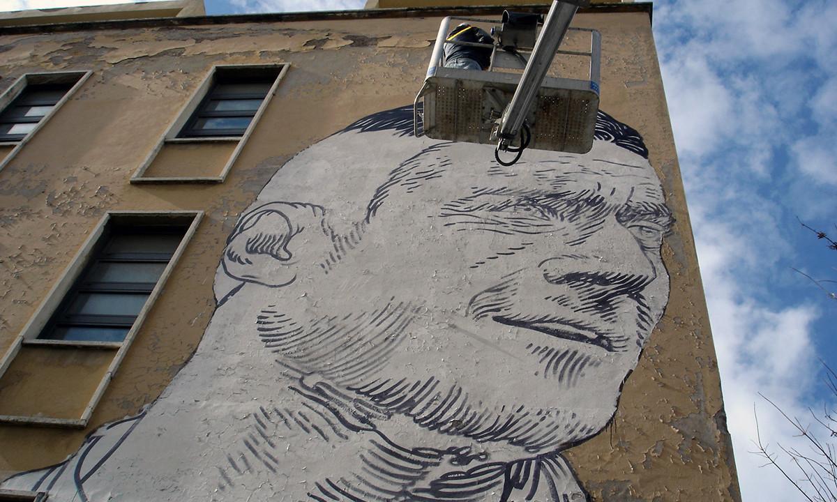 lucamaleonte-vecchio-a-chi-new-mural-in-rome-01