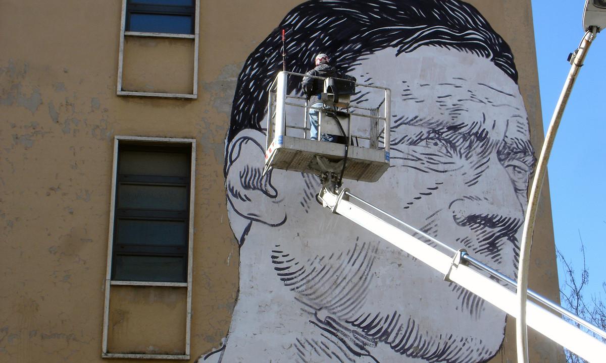 lucamaleonte-vecchio-a-chi-new-mural-in-rome-02