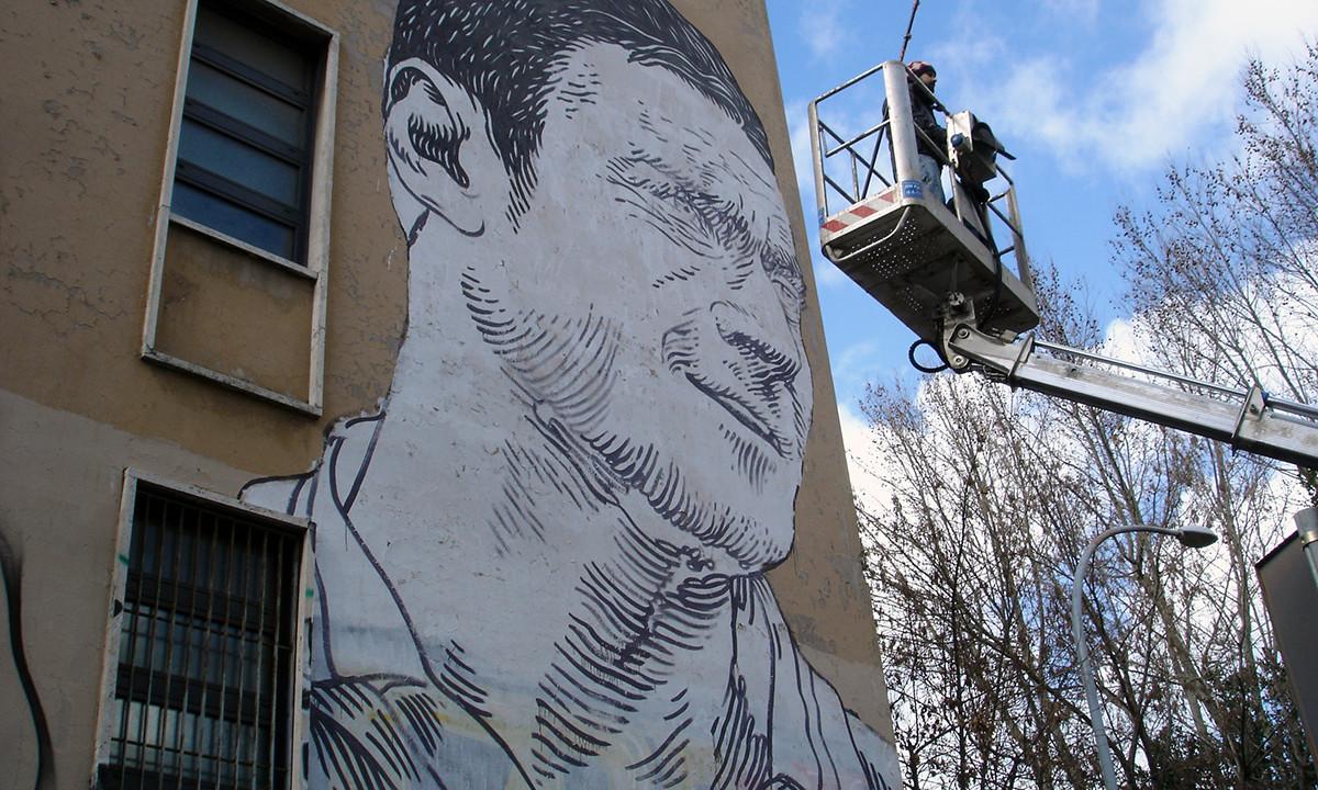 lucamaleonte-vecchio-a-chi-new-mural-in-rome-03