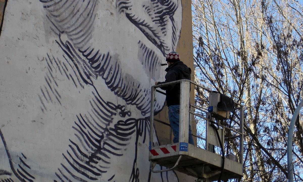 lucamaleonte-vecchio-a-chi-new-mural-in-rome-04