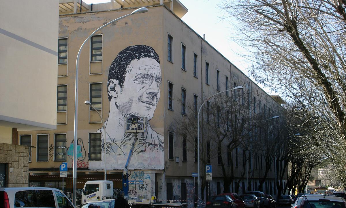 lucamaleonte-vecchio-a-chi-new-mural-in-rome-05