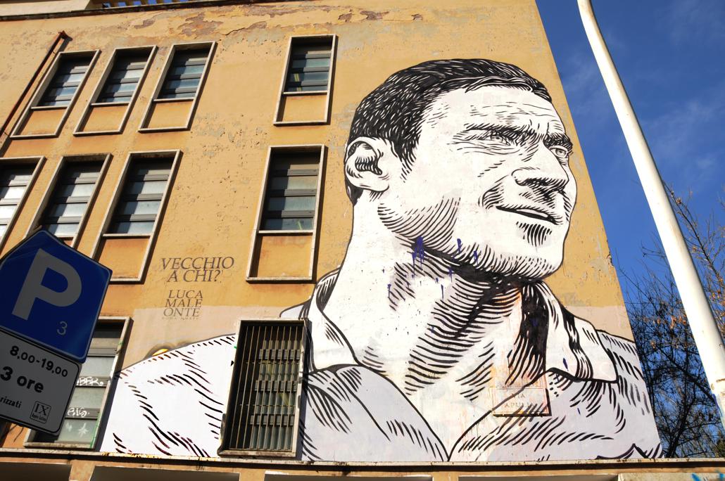 lucamaleonte-vecchio-a-chi-new-mural-in-rome-07